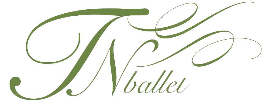 TN BALLET STUDIO